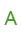 Selecteer lettergrootte 3